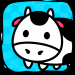 Cow Evolution – Crazy Cow Making Clicker Game 1.11.2 APK MODs Unlimited Money Hack Download for android