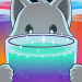 Cups – Water Sort Puzzle 1.4.2 APK MODs Unlimited Money Hack Download for android