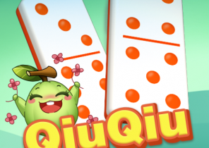Domino Qiuqiu Zumba 3 1 0 Apk Mods Unlimited Money Hack Download For Android 2filehippo