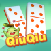 Domino QiuQiu Zumba 2.12.0 APK MODs Unlimited Money Hack Download for android