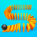 Domino Smash 1.8.12 APK MODs Unlimited Money Hack Download for android
