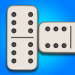 Dominoes Party – Classic Domino Board Game 4.4.11 APK MODs Unlimited Money Hack Download for android
