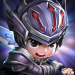 Dungeon Knight 3D Idle RPG 1.0.9 APK MODs Unlimited Money Hack Download for android