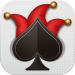 Durak Online by Pokerist 38.1.0 APK MODs Unlimited Money Hack Download for android