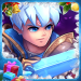Fantasy League Turn-based RPG strategy 1.0.201208 APK MODs Unlimited Money Hack Download for android