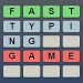 Fast Typing Game Test your writing speed 4.0 APK MODs Unlimited Money Hack Download for android