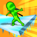 Freeze Rider 1.5.1 APK MODs Unlimited Money Hack Download for android
