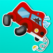 Fury Cars 0.4.2 APK MODs Unlimited Money Hack Download for android