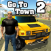 Go To Town 2 3.7 APK MODs Unlimited Money Hack Download for android