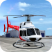 Helicopter Flying Adventures 1.4 APK MODs Unlimited Money Hack Download for android