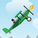 Hit The Plane – Bluetooth Multiplayer 1.13 APK MODs Unlimited Money Hack Download for android