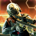 Kill Shot Bravo Free 3D FPS Shooting Sniper Game 8.5 APK MODs Unlimited Money Hack Download for android