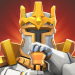 Lords Online 2.32 APK MODs Unlimited Money Hack Download for android