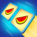 Match Pairs 3D Pair Matching Game 2.1 APK MODs Unlimited Money Hack Download for android