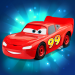 Merge Neon Car Car Merger 2.0.17 APK MODs Unlimited Money Hack Download for android