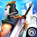 Mighty Quest For Epic Loot – Action RPG 6.2.1 APK MODs Unlimited Money Hack Download for android