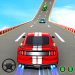 Muscle Car Stunts 2020 Mega Ramp Stunt Car Games 1.2.7 APK MODs Unlimited Money Hack Download for android