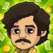 Narcos Idle Cartel 1.0.2 APK MODs Unlimited Money Hack Download for android