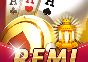 Remi King Keaslian Online Domino Qq Free Gaple 1 4 4 Apk Mods Unlimited Money Hack Download For Android 2filehippo