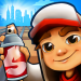 Subway Surfers 2.9.2 APK MODs Unlimited Money Hack Download for android