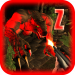 Tomb Hunter Pro 1.0.64 APK MODs Unlimited Money Hack Download for android