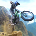 Trial Xtreme 4 Remastered 0.0.9 APK MODs Unlimited Money Hack Download for android