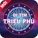 Trieu Phu – Ty Phu Mobile 1.8 APK MODs Unlimited Money Hack Download for android