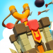 Wild Castle TD Grow Empire Tower Defense 1.0.10 APK MODs Unlimited Money Hack Download for android