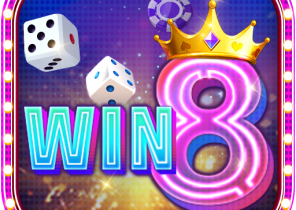 Win8 Casino Online Free Slot Machines 1 0 4 Apk Mods Unlimited Money Hack Download For Android 2filehippo