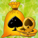 Yukon Solitaire 5.1.1853 APK MODs Unlimited Money Hack Download for android