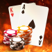 Free Poker – Texas Holdem Card Games 1.637 APK MODs Unlimited Money Hack Download for android
