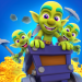 Gold and Goblins Idle Miner 1.1.1 APK MODs Unlimited Money Hack Download for android
