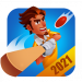 Hitwicket Superstars – Cricket Strategy Game 2021 3.6.26 APK MODs Unlimited Money Hack Download for android