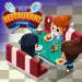 Idle Restaurant Tycoon – Build a cooking empire 1.2.0 APK MODs Unlimited Money Hack Download for android