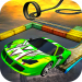 Impossible Stunt Car Tracks 3D 1.5 APK MODs Unlimited Money Hack Download for android