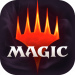 Magic The Gathering Arena 2021.1.1.445 APK MODs Unlimited Money Hack Download for android