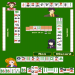 Mahjong School Learn Japanese Mahjong Riichi 1.2.4 APK MODs Unlimited Money Hack Download for android