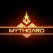 Mythgard CCG 0.19.5.8 APK MODs Unlimited Money Hack Download for android