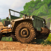 Offroad Jeep Driving Racing stunts 2.1.7 APK MODs Unlimited Money Hack Download for android