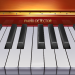 Piano Detector 5.0 APK MODs Unlimited Money Hack Download for android