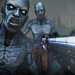 Zombie Shooter – 3D Shooting Game 3.0 APK MODs Unlimited Money Hack Download for android