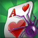 AE Spider Solitaire 3.1.1 APK MODs Unlimited Money Hack Download for android