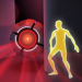 ARKNET Singularity Stealth Action Adventure 2.1.2 APK MODs Unlimited Money Hack Download for android
