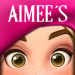 Aimees Interiors Home Design Game 0.3.6 APK MODs Unlimited Money Hack Download for android