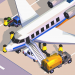 Air Venture – Idle Airport Tycoon 1.2 APK MODs Unlimited Money Hack Download for android