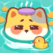Animal Spa – Lovely Relaxing Game 1.61 APK MODs Unlimited Money Hack Download for android