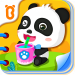 Baby Pandas Daily Life 8.52.00.00 APK MODs Unlimited Money Hack Download for android