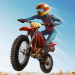 Bike Race Motorcycle Game 1.0.3 APK MODs Unlimited Money Hack Download for android
