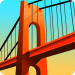 Bridge Constructor 8.2 APK MODs Unlimited Money Hack Download for android