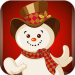 Christmas Dress Up 2021 APK MODs Unlimited Money Hack Download for android